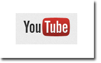 youtube_noticies